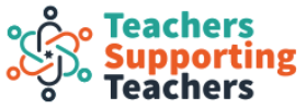 Teachers Supporting Teachers